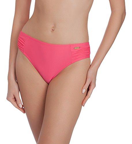 Sotto Bikini Pezzo Donna Aquarilla Lampone Aq37 5cZ6qw4g