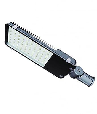 Light 1pcAmazon Syska 60w Cool Led White inIndustrial Street R4j3L5A