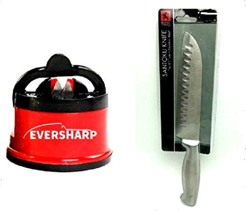 eversharp knife sharpener - 6