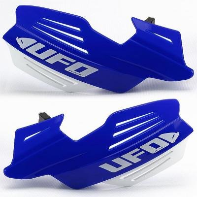 Recambio paramanos abierto Vulcan azul PM01651-089 UFO
