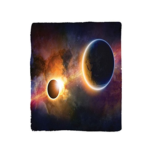 Eclipse Bed In A Bag Bedding Set - 9