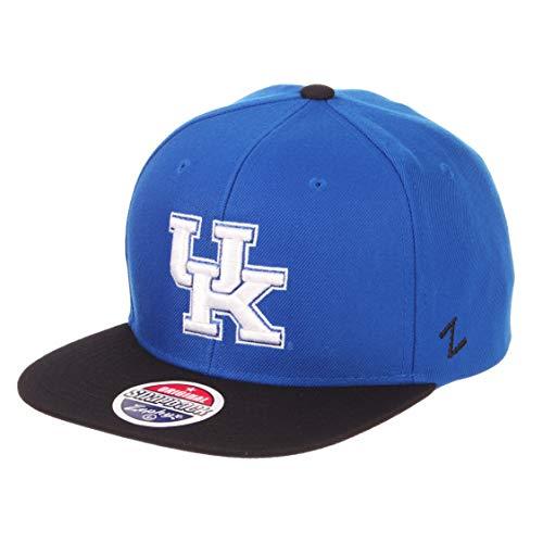 Zephyr NCAA Kentucky Wildcats Men