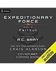 Fallout: Expeditionary Force, Book 13
