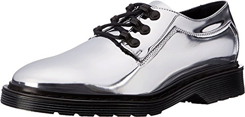 mm6-maison-margiela-womens-mirrored-oxford-silver-mirror-oxford-385-us-womens-85-m