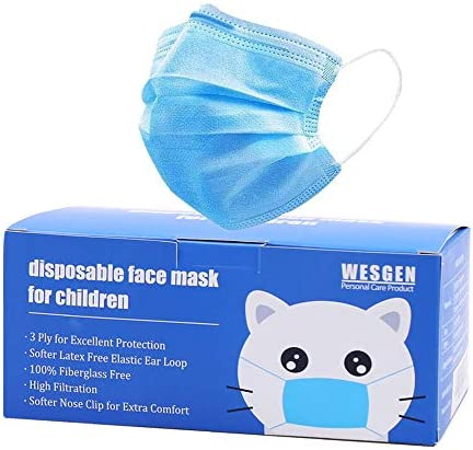50pcs-kids-disposable-3-ply-breathable-2