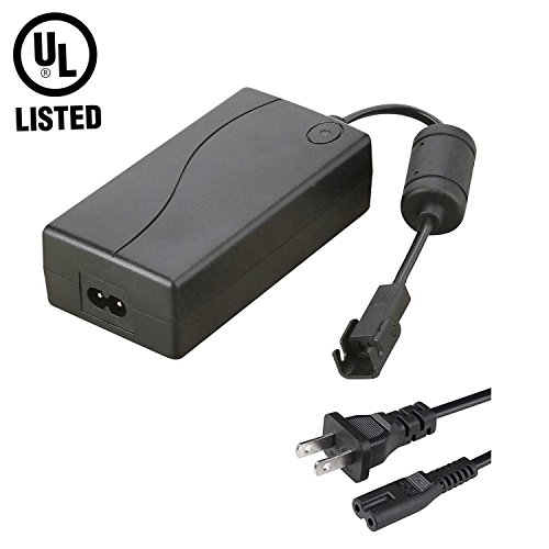 YHWSHINE Power Recliner or Lift Chair AC/DC Adapter Switching Power Supply Transformer for Limoss and OKIN 29V 2A,the power supply wall cord include.