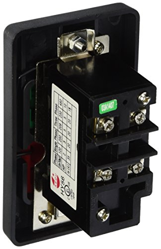On Off Switch Start Stop Single Phase Push Button Motor ...