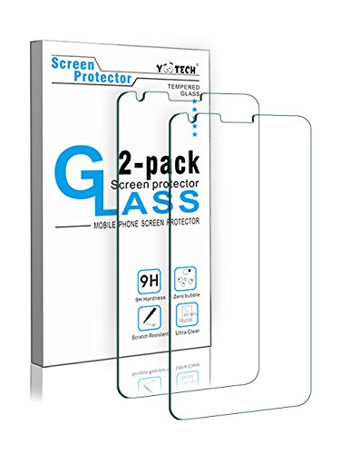 lg g6 screen protector tempered glass