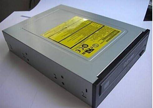 新品松下SW-9573-C 内蔵型ドライブ/DVD-RAM