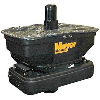 Meyer 31125 Spreader