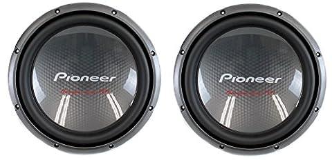 2) Pioneer 12
