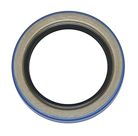 //Carbon Steel Oil Seal Buna Rubber 7.250 x 8.750 x 0.750 7.250 x 8.750 x 0.750 Dichtomatik Partner Factory TCM 72877TA-H-BX NBR TA-H Type