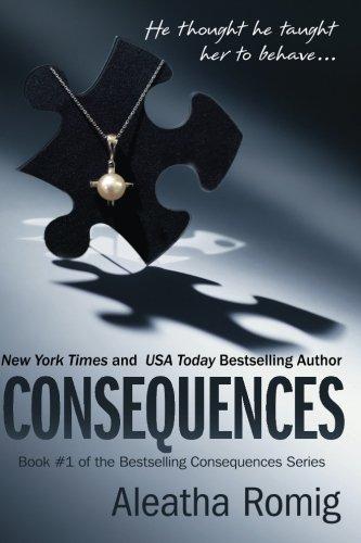 Consequences PDF