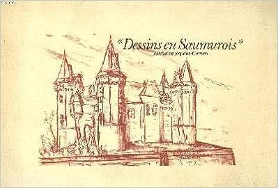 Livres gratuits Dessins en Saumurois pdf ebook
