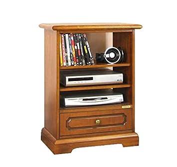 meuble tv petit espace. Black Bedroom Furniture Sets. Home Design Ideas