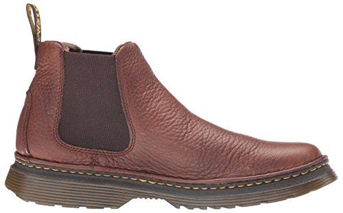 Martens Dr Oakford Boot Martens Dr Chelsea drYwqx1dt