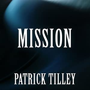 Mission Audiobook