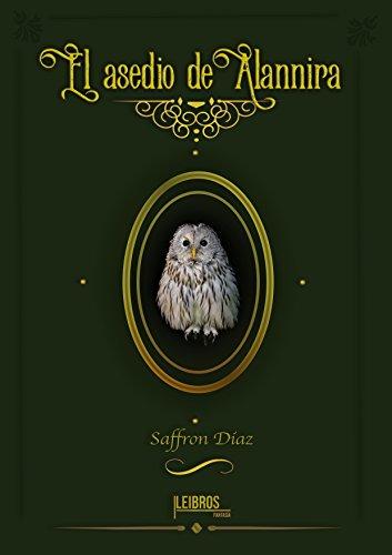 Epub gratis Cara a cara con el psicópata (ariel arte y patrimonio) descargar libro