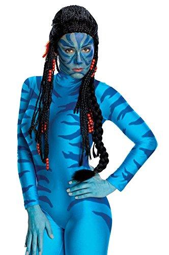 Neyti (Avatar Wigs)