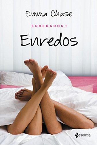 Enredados, 1. Enredos (Spanish Edition)