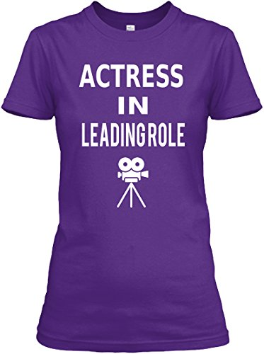 teespring-womens-unisex-actress-in-leading-role-oscars-t-gildan-relaxed-t-shirt-xx-large-purple