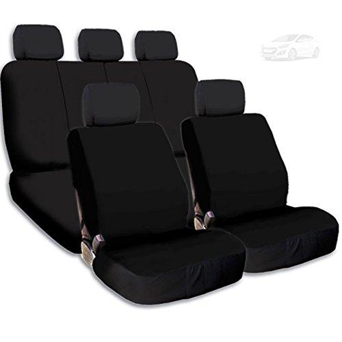 Mk7 Passenger Air Bag Light Badgeskin Overlay: Hyundai Air Bag, Air Bag For Hyundai