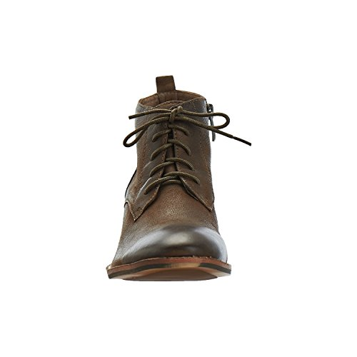 Antilop 322 Boots Khaki