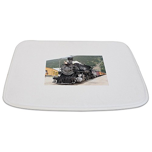 cafepress-steam-train-engine-silverton-colorado-us-decorative-bathmat-memory-foam-bath-rug