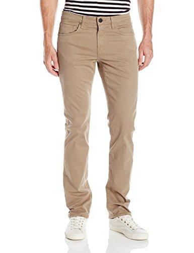 J Brand Five Pocket Jeans - 7