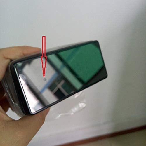 Meichun WIFI Clock Camera HD 1080P Table Clock WIFI Mini Camera ...