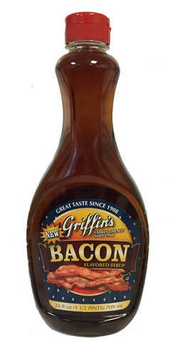 griffins-syrup-24oz-bottle-pack-of-3-choose-flavor-below-bacon