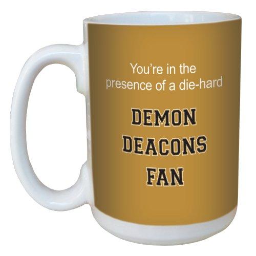demon feet - 8