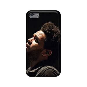 Best Cell-phone Hard Covers For Iphone 6plus With Customized Trendy Rise Against Skin KaraPerron