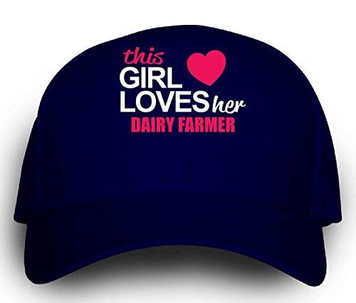 this-girl-loves-her-dairy-farmer-cap