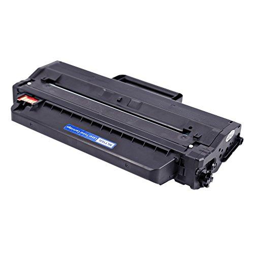 ninjaink compatible toner cartridge for samsung mlt d103l mlt d103s ml 2950 ml 2955dw ml 2955nd. Black Bedroom Furniture Sets. Home Design Ideas