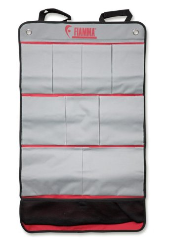 Fiamma 05931‐01‐ Pack Organizer Portaoggetti S 05931-01- 808668 05931-01
