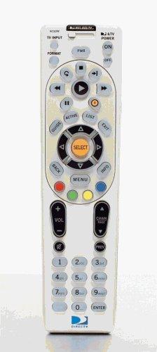 uei-universal-remote-control-directtv-receiver-auxiliary-universal-remote-directv-rc32-by-directv