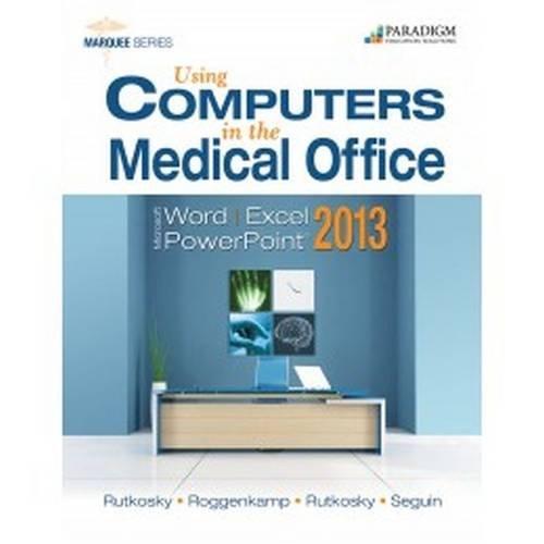 Office Depot Desktop Computers - 7