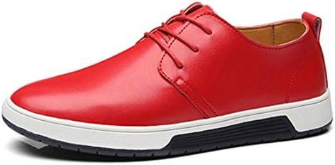 Daytwork Chaussures Randonnée Inusable Respirent Homme