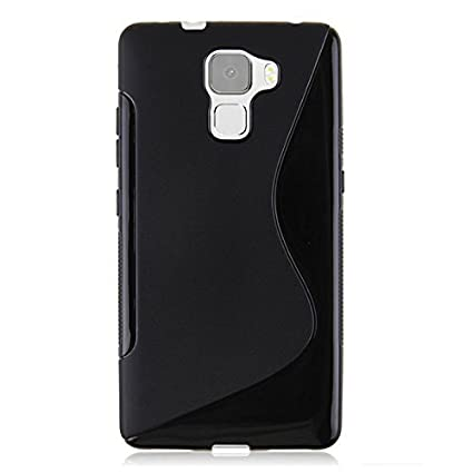 Craftech Back Cover For LeEco Letv Le 2S / Le 2  Eco  Mobile Accessories