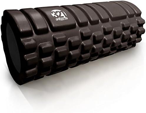 Top 10 Best back massage roller Reviews