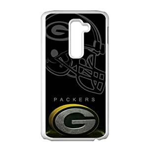 SANYISAN Packers New Style High Quality Comstom Protective case cover For LG G2