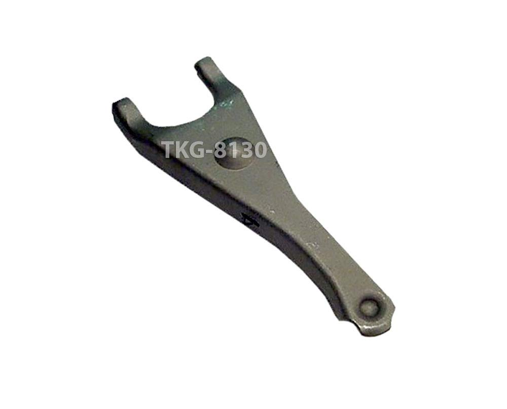 K1AutoParts Clutch Release Fork Sub-Assy Fit For Toyota Hiace LH112 1989-2004 Engine 3L 2,800cc
