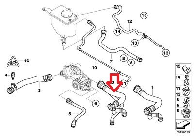 2002 bmw 540i fuse diagram 2002 oldsmobile bravada fuse