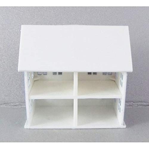Town Square Miniatures Dolls House Nursery Accessory Girls Toy 109 from Town Square Miniatures