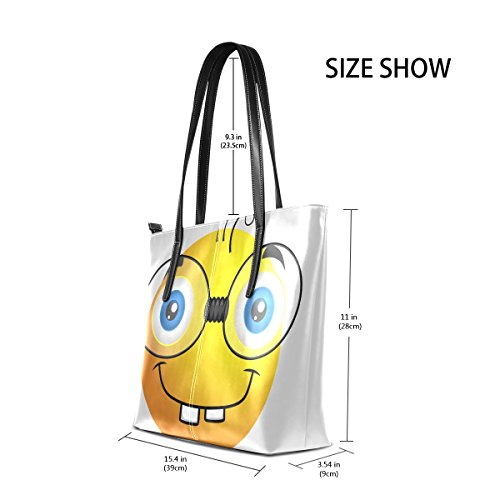 Multicolored Cloth Coosun Multicolored Bag Bag Cloth Coosun Woman Woman Multicolored Cloth Coosun qS1Hw8
