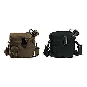 Rothco Bladder Canteen Cover