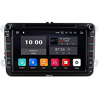double-din-car-stereo-eonon-android