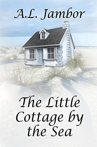 Sea Cottage (The Little Cottage by the Sea)