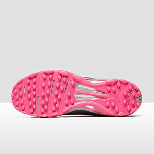 AST WomenÔÇÖs Grays Cage Shoes Hockey TxHPgHnw